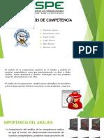 EXPOSICION_Analisis_Competencia