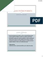 05_tocka_pokrica