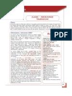 53661067-Norma-ASME.pdf