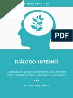 eBook Dialogo interno