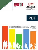 Estatisticas_APAV_2010_.pdf