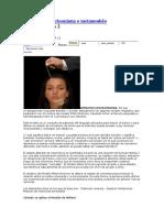 Hipnosis Ericksoniana o metamodelo inverso.docx