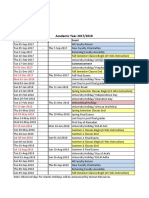 Academic Calendars 2016-2018.pdf