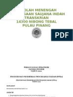 PERANCANGAN-STRATEGIK-PPDA.doc
