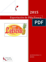 Planex Fundo Leticia Final Ok