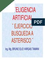 EJERCICIO_BUSQUEDA_A_ASTERISCO.pdf