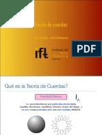 Marchesano-CTIF-cuerdas-2014.pdf