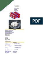 Sodium hydroxide.docx