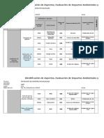Matriz IAA-Instalacion de Soportes Provisionales (2)