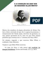 Citações de ellen g. white .pdf