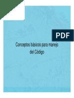 CPU- Conceptos básicos.pdf