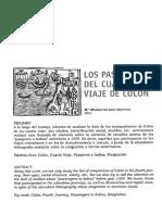 LosPasajerosDelCuartoViajeDeColon-2756103 (1).pdf