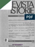 Studii-revista-de-istorie-1981.pdf