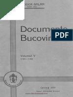 Teodor-Balan-Documente-Bucovinene-5-1745-1760.pdf