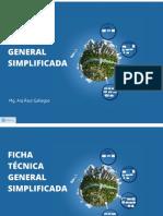 05_ficha simplicifada prezzi.pdf
