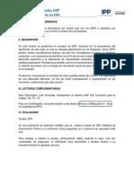 Descripción Módulo_1_Sistemas Integrados ERP