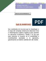 Anexo Evidencias Unidad 1-1