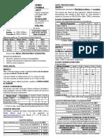 inform_basica_ingreso2017 (1).pdf