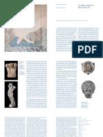 la_cultura_artistica_sotto_ierone_ii_in.pdf
