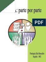 apostila-liturgia-missa-parte-por-parte.pdf