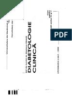 diabetologieclinica.pdf