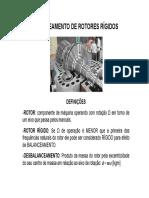 BALANCEAMENTO (2).pdf