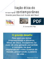07 - AvaliacaoEticaDoMundoContemporaneo