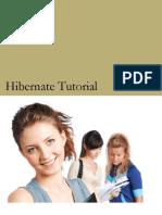 hibernate_tutorial.pdf