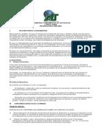 1.-Fundamentos-de-sociología (2) (1).doc