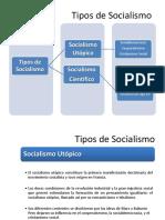 48438734-Tipos-de-Socialismo.pptx