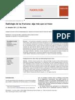 Radiologia de las fracturas (1).pdf