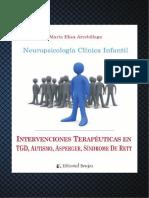 Neuropsicologia clinica infantil intervenciones terapeuticas en TGD, autismo, asperger, sindrome de rett (1).pdf