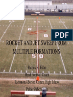 rocket_and_jet_sweep_from_multiple_formations.pdf