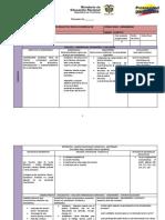 PLANEADOR LENGUAJE TEXTO DRAMÁTICO.pdf