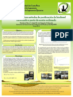 AficheFinal Biodiesel