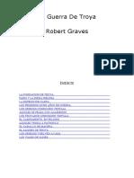 RobertgravesLaguerradeTroya.pdf