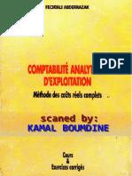 c Users Latifa Downloads 289409120-Comptabilite-Analytique-1