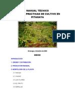 manualpithaya.pdf