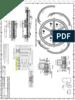 armare platforma rezervor 10.75 m                   (1).pdf