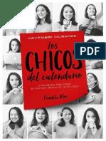 chicos-del-calendario-5.-Noviembre-y-Diciembre-Los-Candela-Rios.pdf
