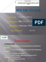 Copie 2 de Rapport de Stage Yassine