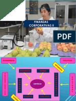 CURSO FINANZAS II  2018 2.ppt