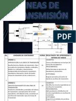 LÍNEAS-DE-TRANSMISIÓN-PARTE-1.pdf