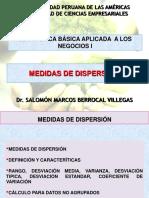 MEDIDAS DE DISPERSIÓN.pdf