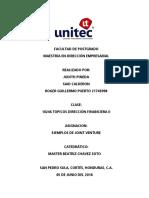 AlianzasEstrategicas_Finanzas.docx