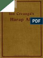 Ion Creanga s Harap Alb