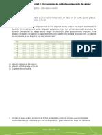 Gestión de Procesos Logísticos(1)