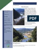 Hellgate_Overlook.pdf