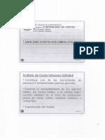 Unidad 12 PDF