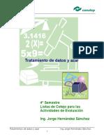 prc3a0cticas-y-listas-de-cotejo-trat-de-datos-y-azar-2011a (1).doc